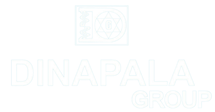 Dinapala Group of Company